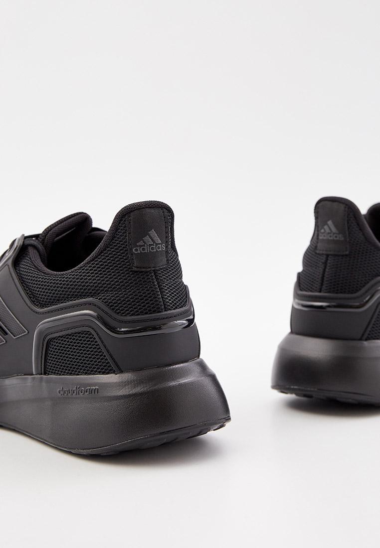 Мужские кроссовки Adidas (Адидас) GV7373: изображение 4