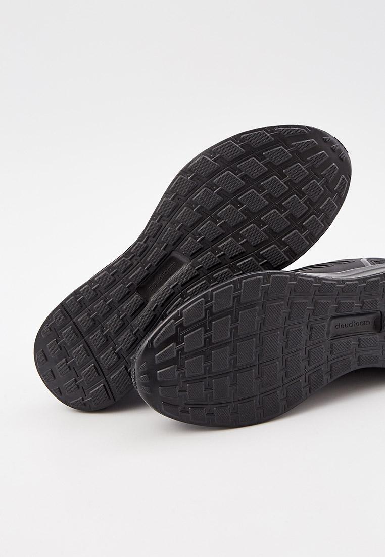 Мужские кроссовки Adidas (Адидас) GV7373: изображение 5