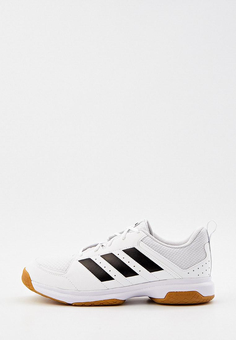 Мужские кроссовки Adidas (Адидас) GZ0069