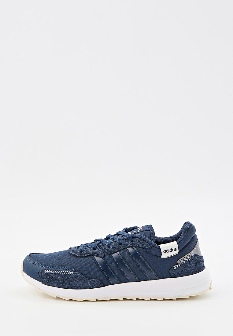 Женские кроссовки Adidas (Адидас) GZ5351: изображение 1
