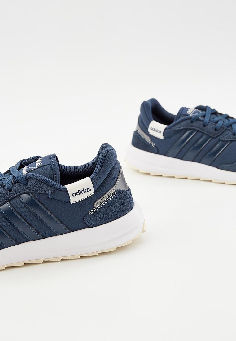 Женские кроссовки Adidas (Адидас) GZ5351: изображение 2