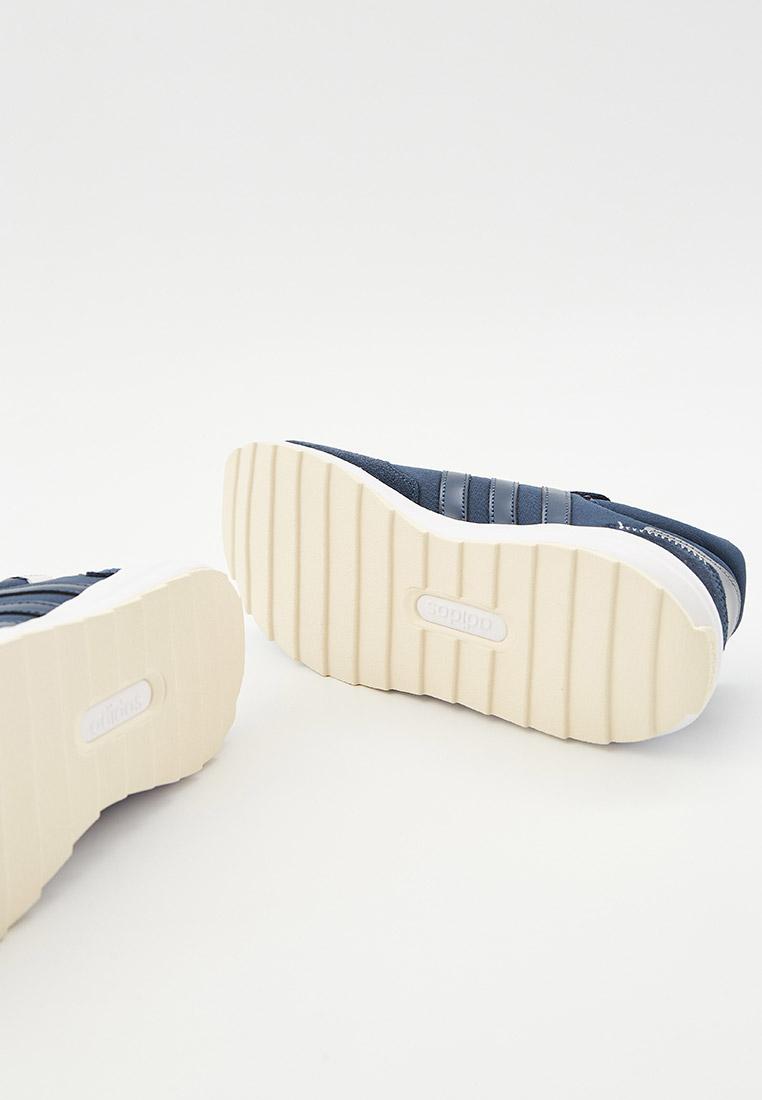 Женские кроссовки Adidas (Адидас) GZ5351: изображение 5