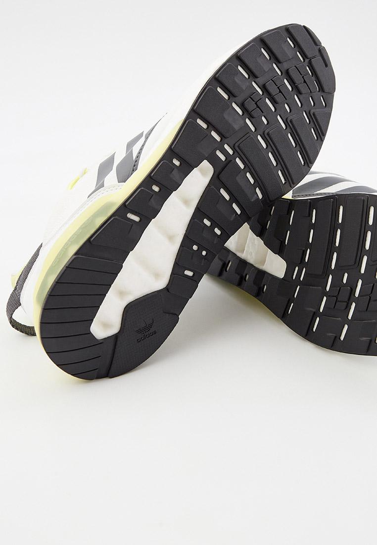 Мужские кроссовки Adidas Originals (Адидас Ориджиналс) GZ7729: изображение 5