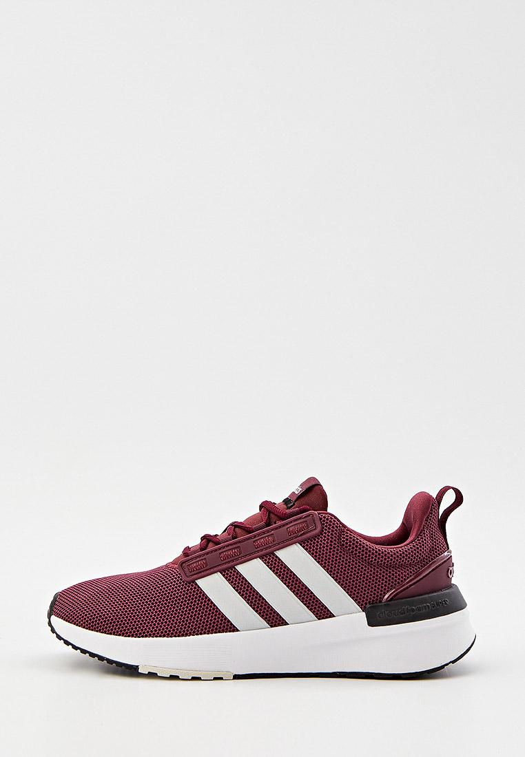 Мужские кроссовки Adidas (Адидас) GZ8183