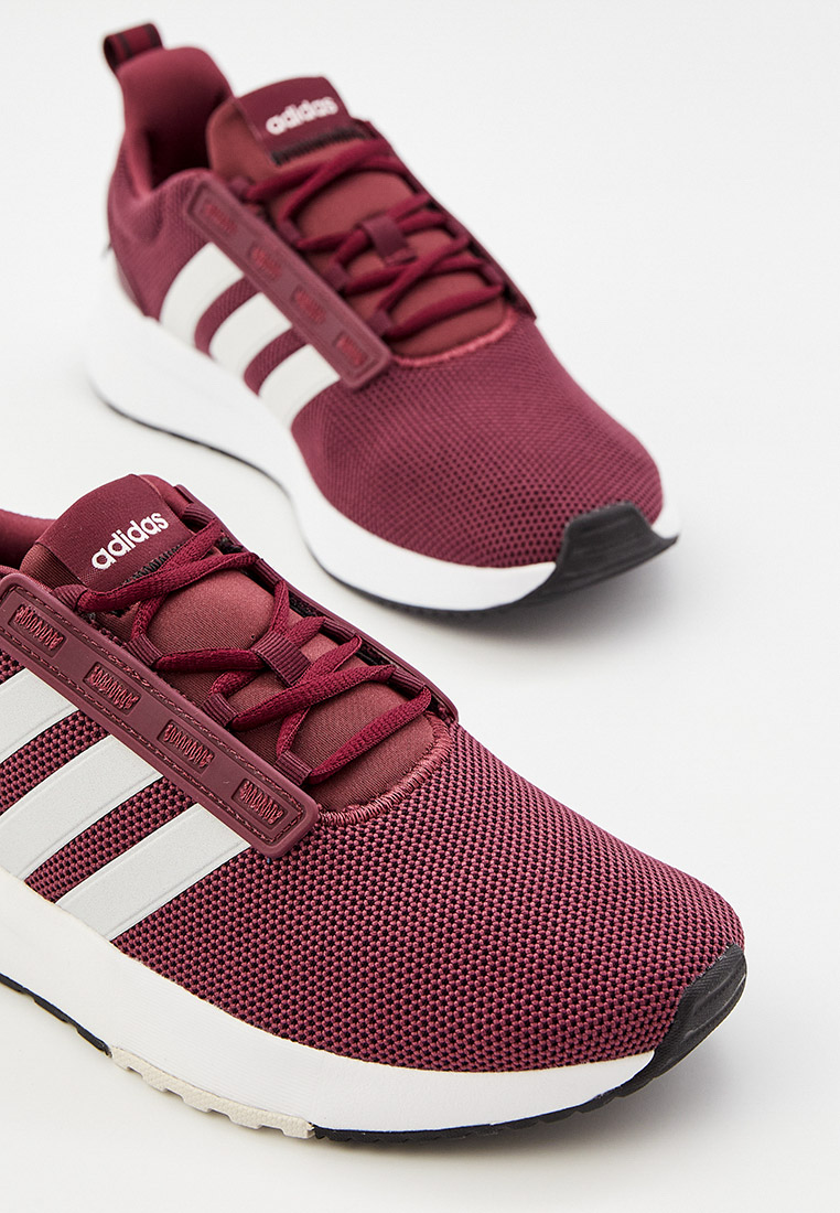 Adidas (Адидас) GZ8183: изображение 2