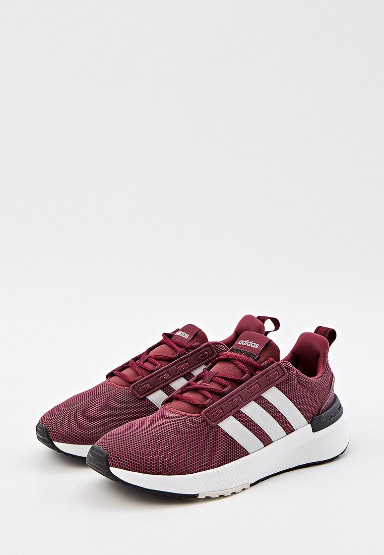 Adidas (Адидас) GZ8183: изображение 3