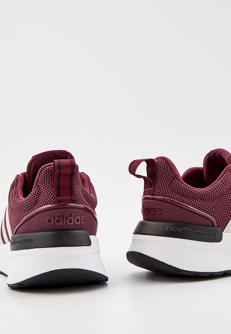 Adidas (Адидас) GZ8183: изображение 4