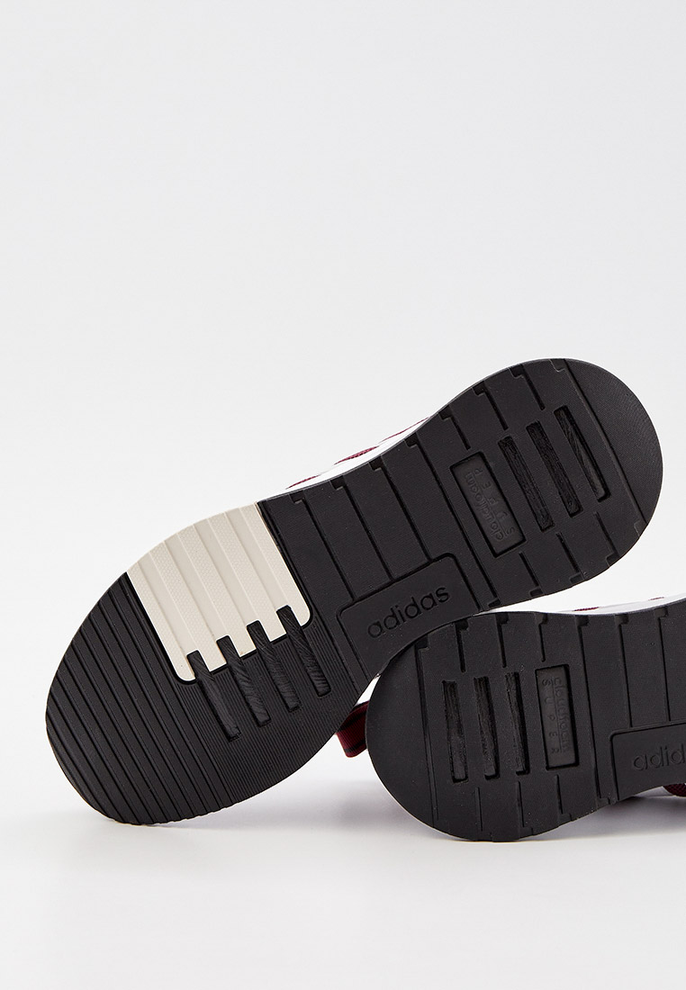 Adidas (Адидас) GZ8183: изображение 5