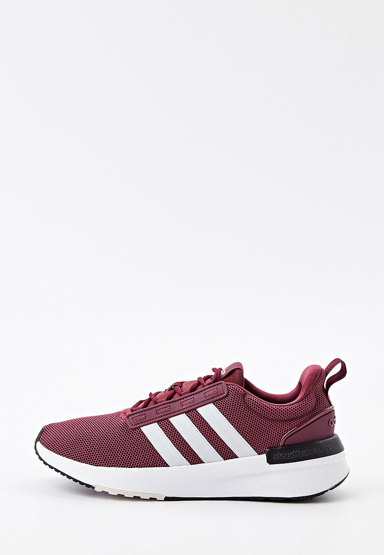 Мужские кроссовки Adidas (Адидас) GZ8183: изображение 6