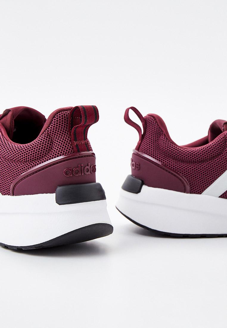 Мужские кроссовки Adidas (Адидас) GZ8183: изображение 9