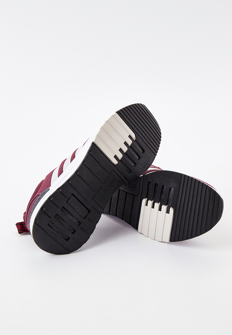 Мужские кроссовки Adidas (Адидас) GZ8183: изображение 10