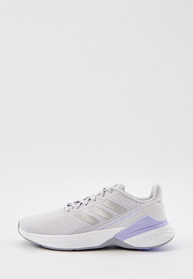 Adidas (Адидас) GZ8427: изображение 1
