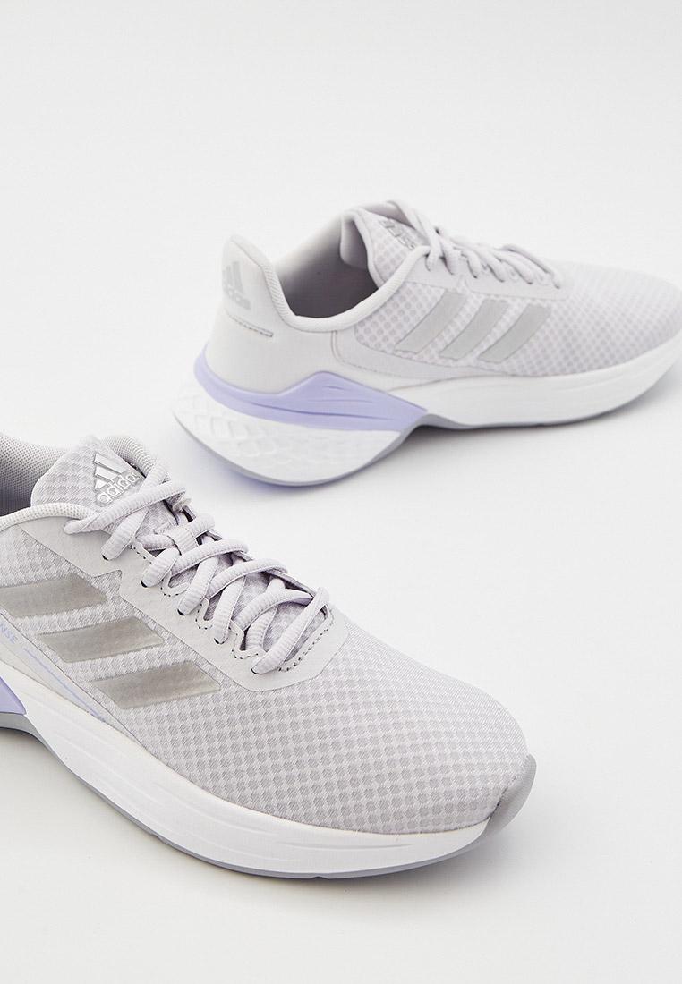 Adidas (Адидас) GZ8427: изображение 2