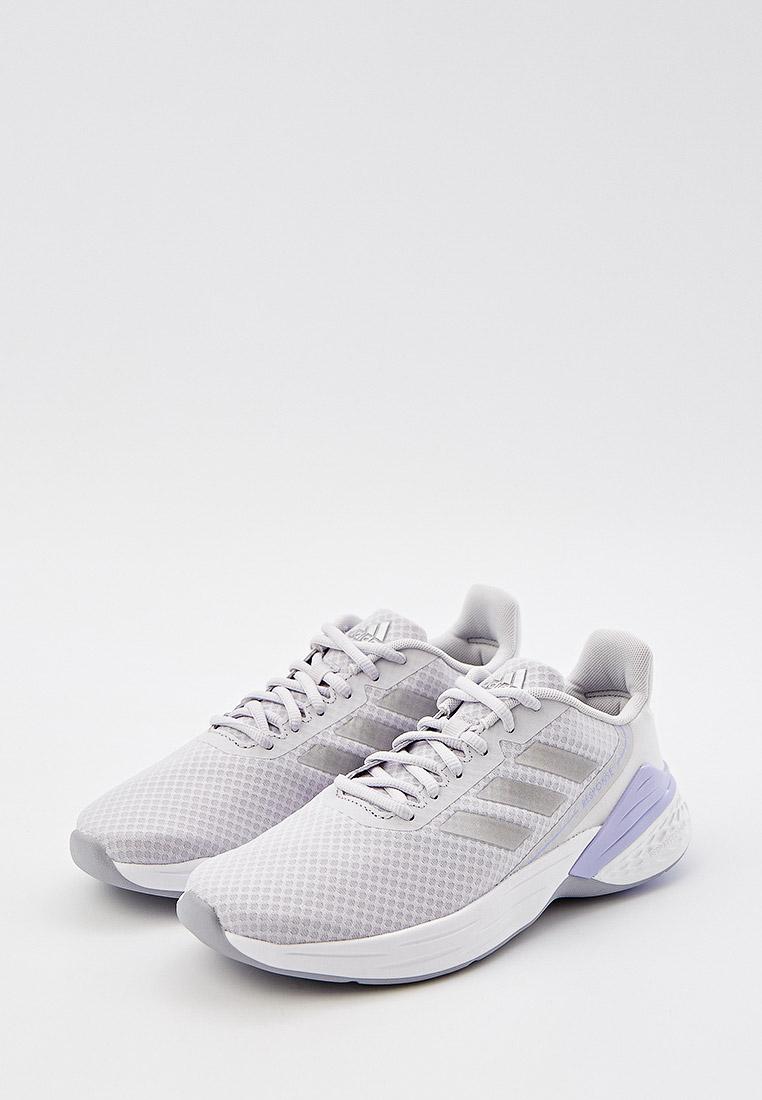 Adidas (Адидас) GZ8427: изображение 3