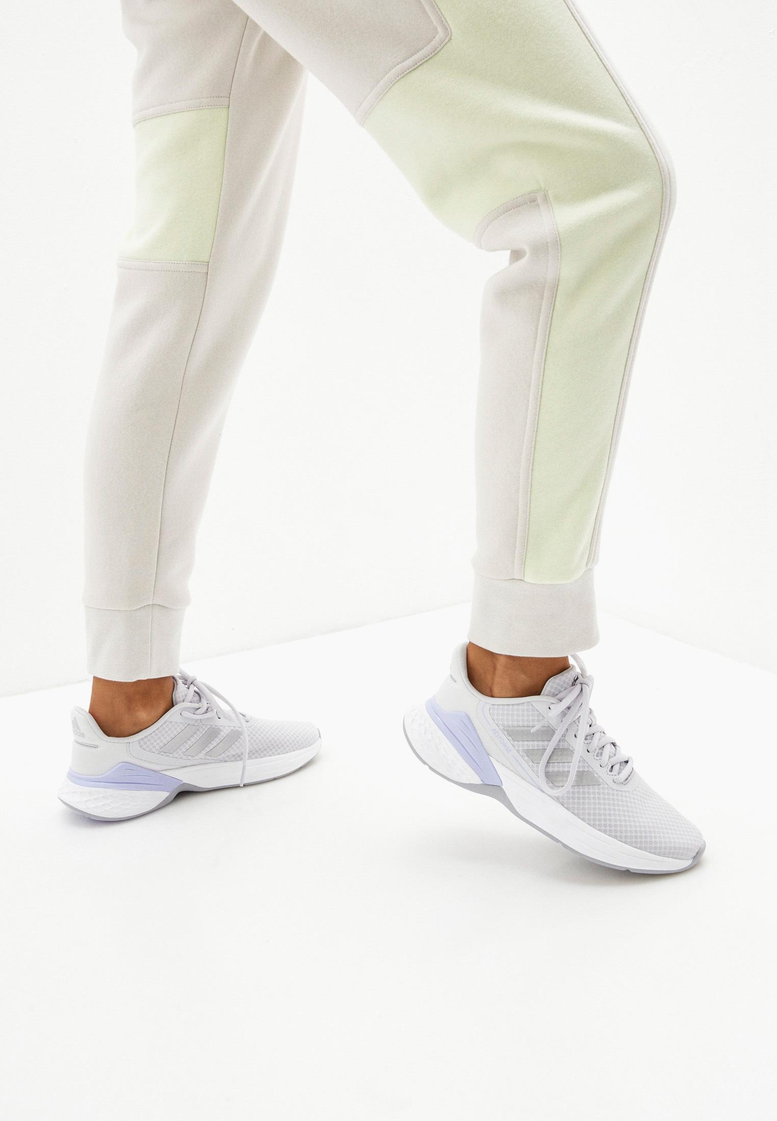 Adidas (Адидас) GZ8427: изображение 6