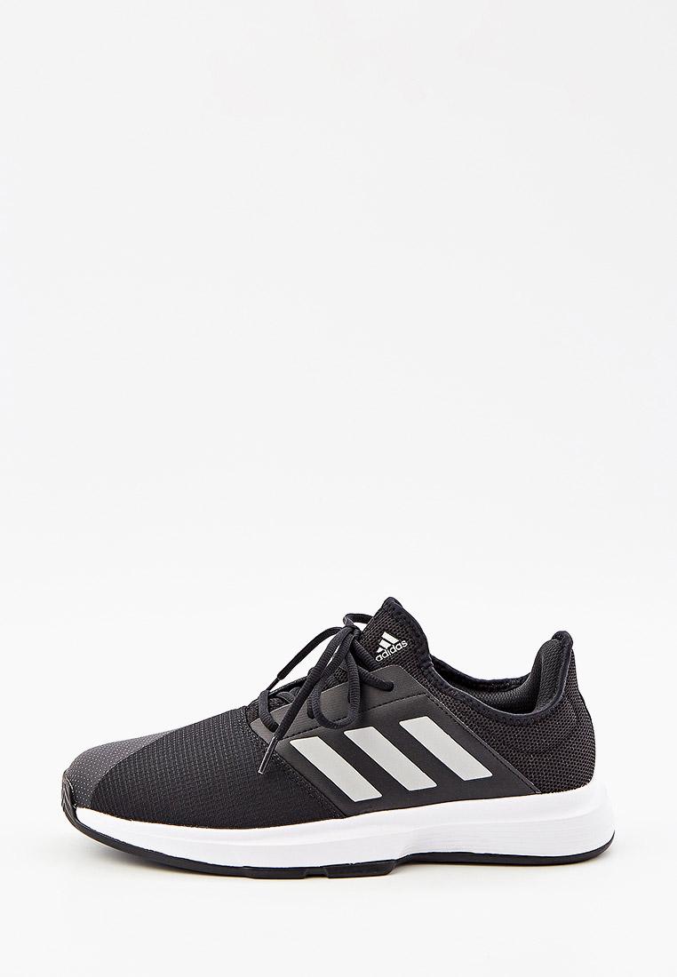 Мужские кроссовки Adidas (Адидас) GZ8515