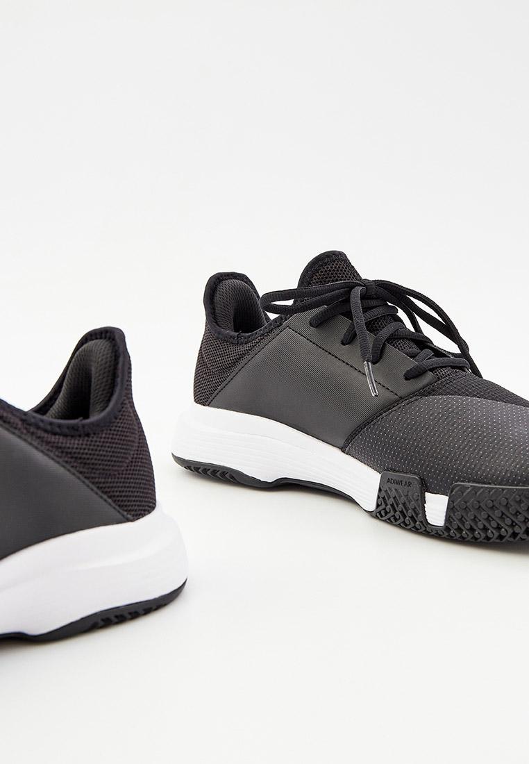 Мужские кроссовки Adidas (Адидас) GZ8515: изображение 2
