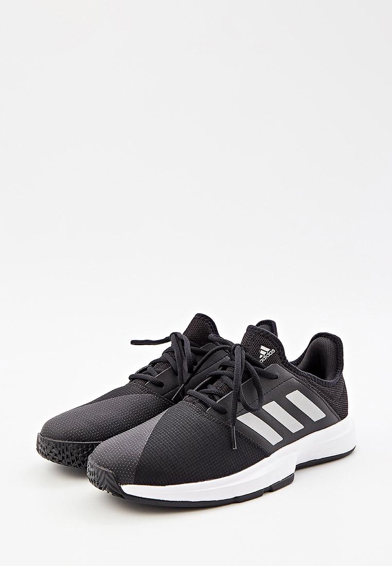 Мужские кроссовки Adidas (Адидас) GZ8515: изображение 3