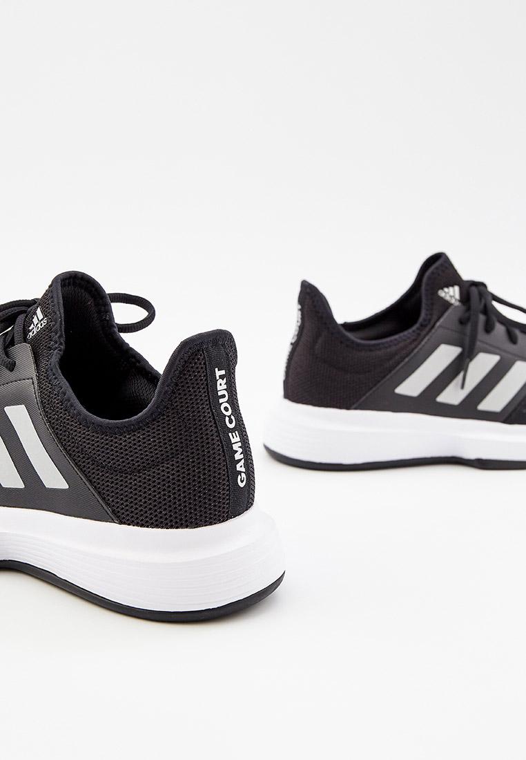 Мужские кроссовки Adidas (Адидас) GZ8515: изображение 4