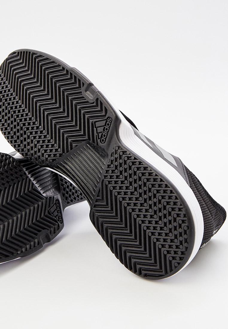 Мужские кроссовки Adidas (Адидас) GZ8515: изображение 5