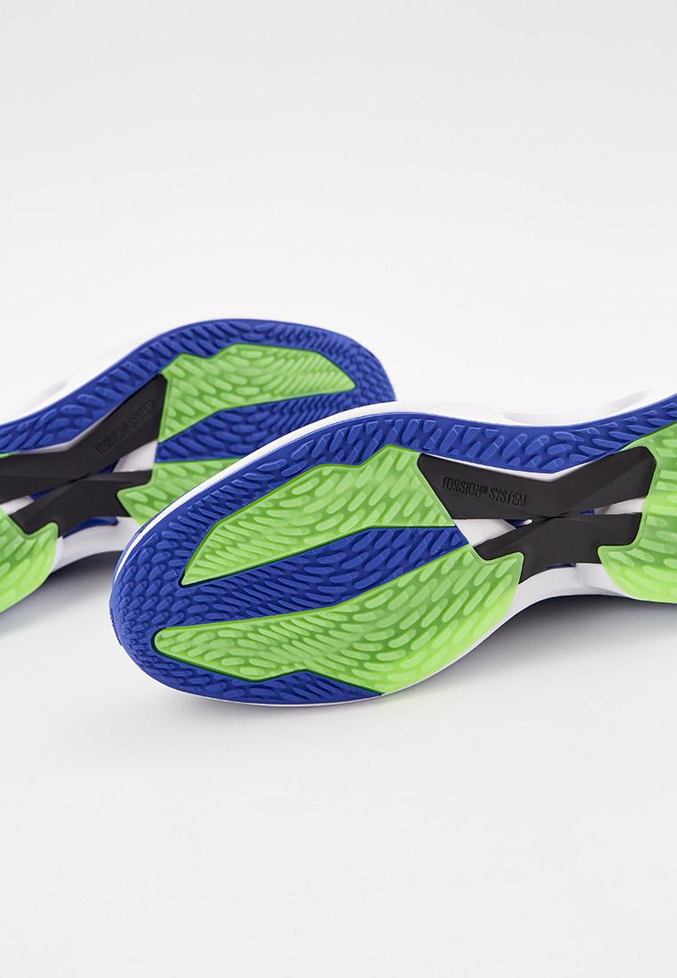 Мужские кроссовки Adidas (Адидас) GZ8734: изображение 5