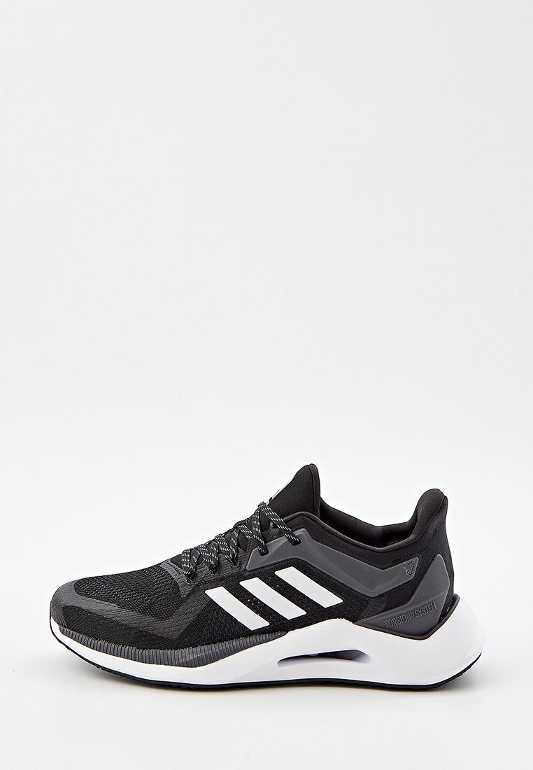 Мужские кроссовки Adidas (Адидас) GZ8738