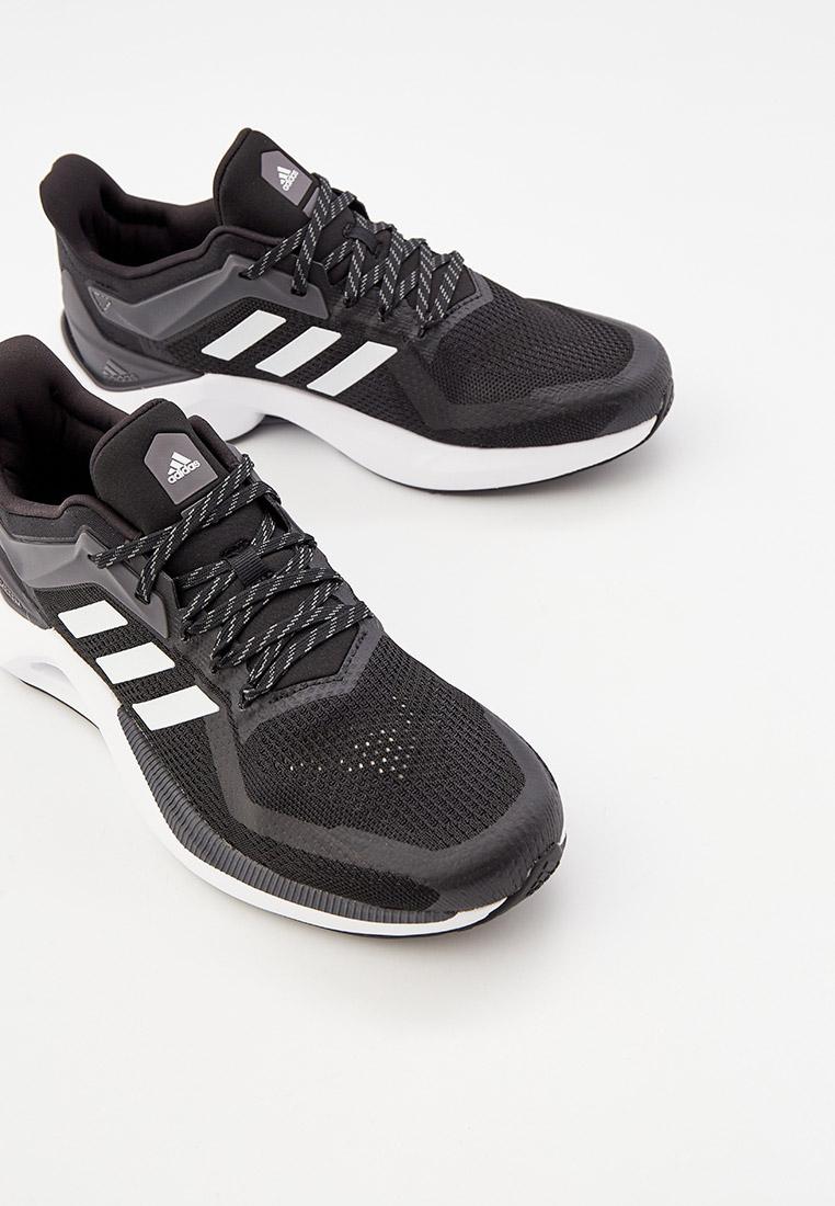 Мужские кроссовки Adidas (Адидас) GZ8738: изображение 2