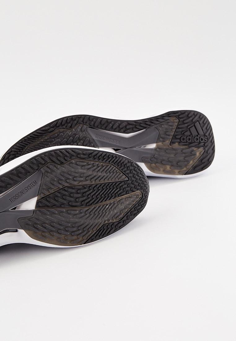 Мужские кроссовки Adidas (Адидас) GZ8738: изображение 5