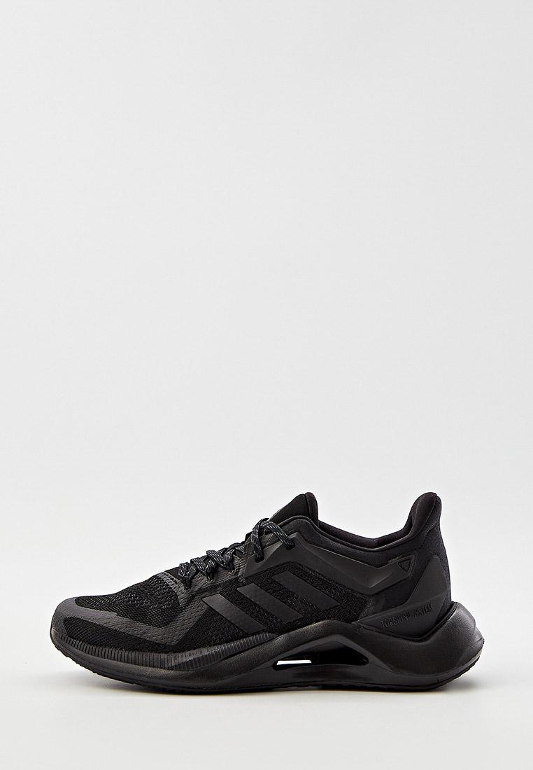 Мужские кроссовки Adidas (Адидас) GZ8744