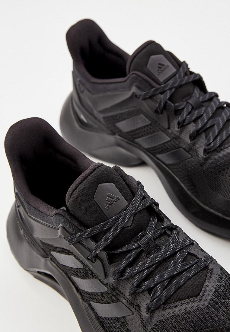 Adidas (Адидас) GZ8744: изображение 2