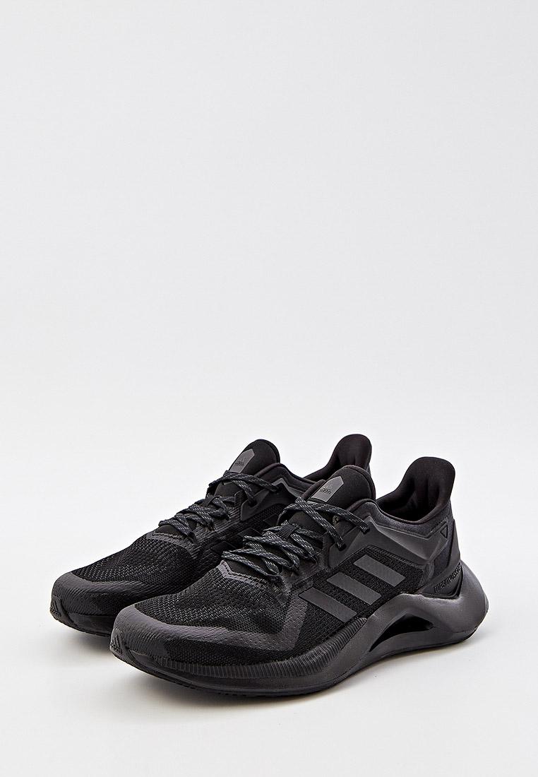 Adidas (Адидас) GZ8744: изображение 3