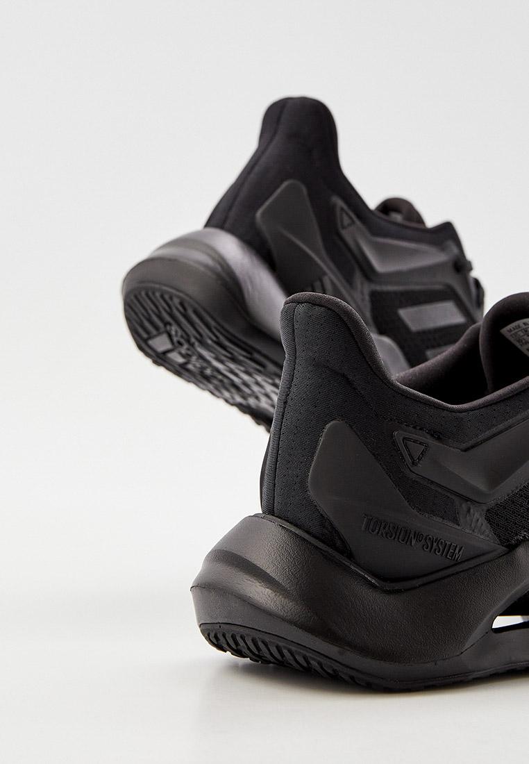 Adidas (Адидас) GZ8744: изображение 4