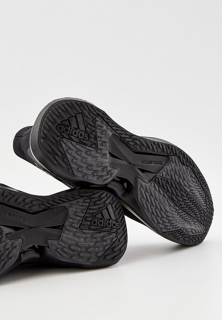 Adidas (Адидас) GZ8744: изображение 5