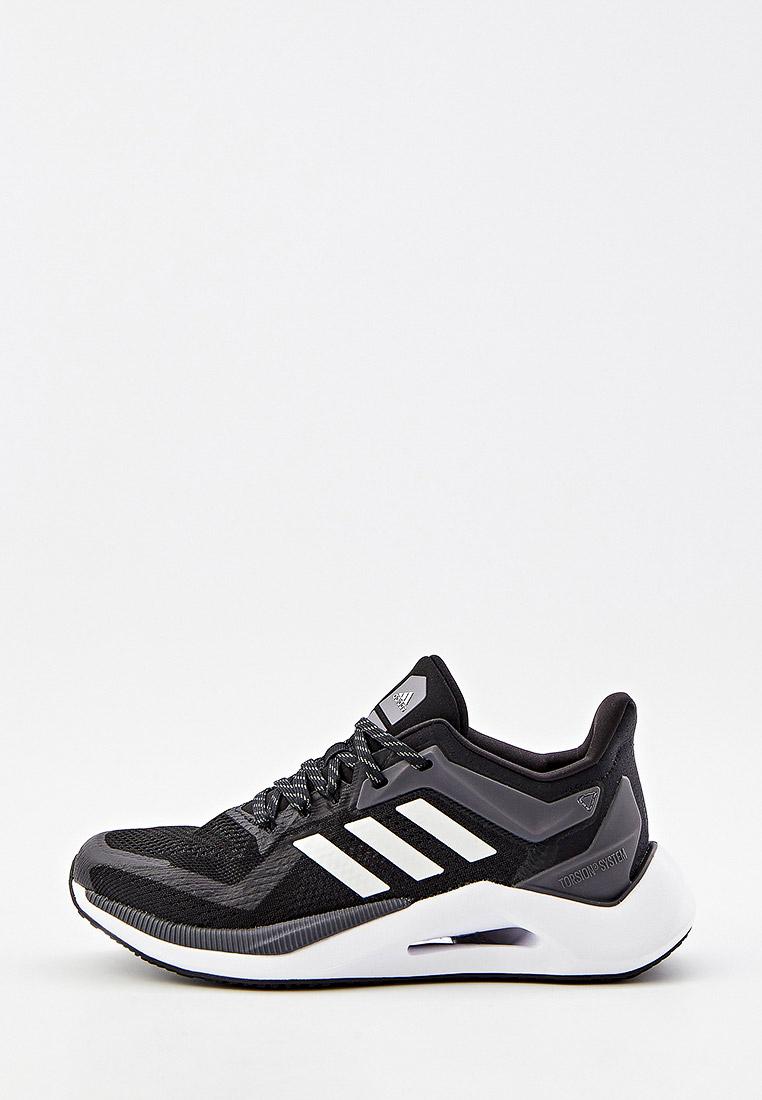Женские кроссовки Adidas (Адидас) GZ8766