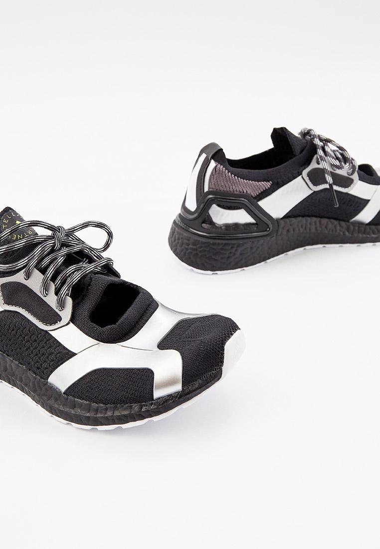 Женские кроссовки adidas by Stella McCartney H00101: изображение 2