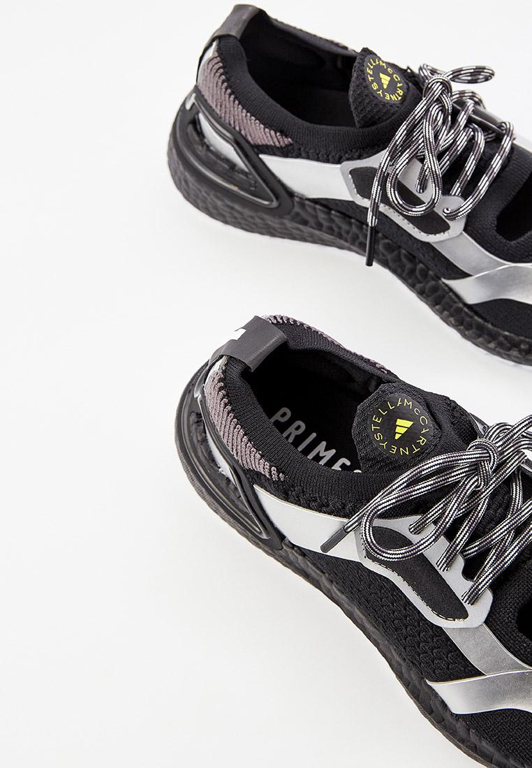 Женские кроссовки adidas by Stella McCartney H00101: изображение 4