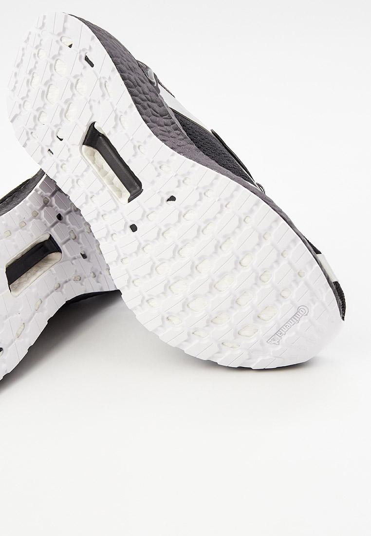 Женские кроссовки adidas by Stella McCartney H00101: изображение 5