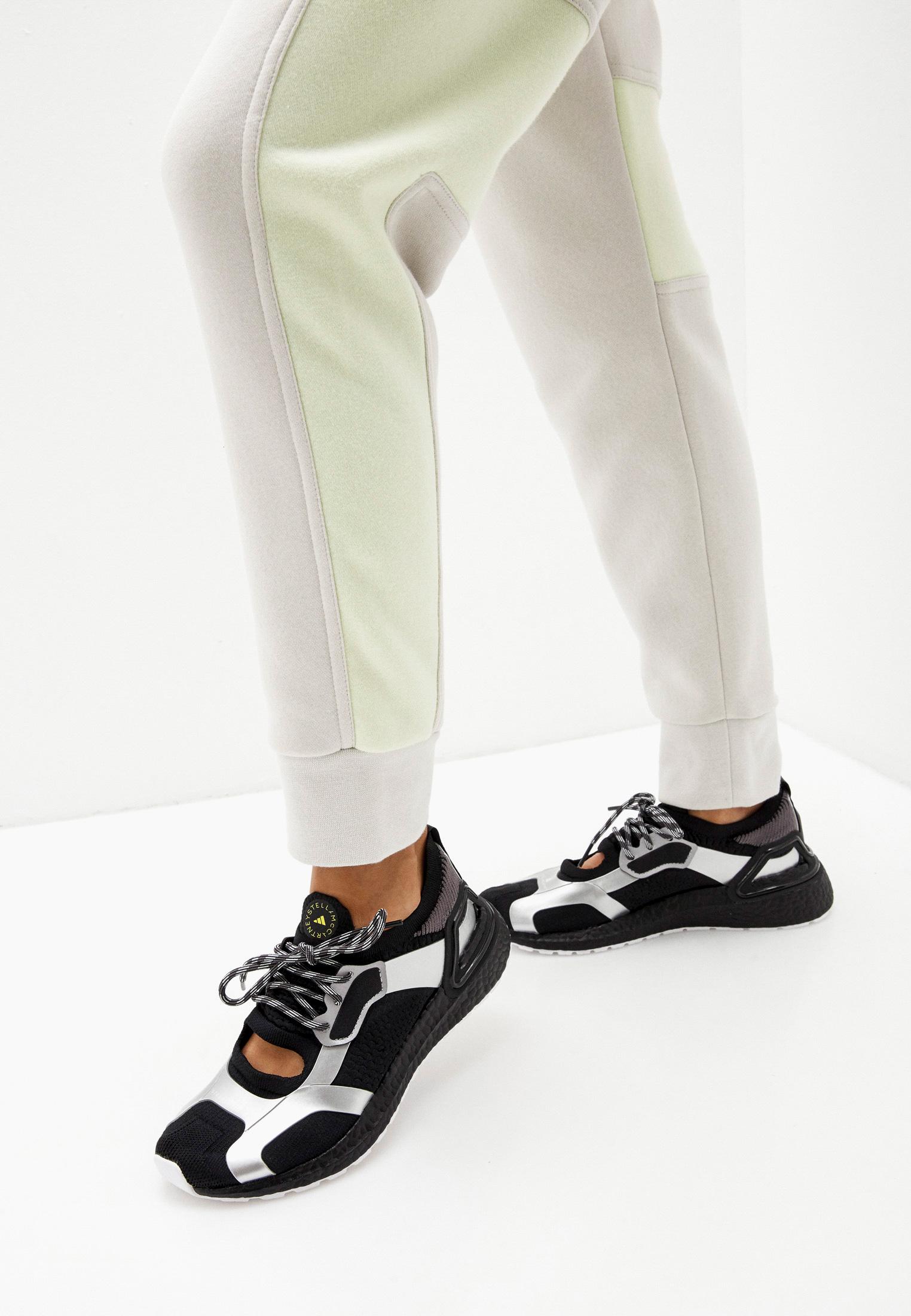 Женские кроссовки adidas by Stella McCartney H00101: изображение 6