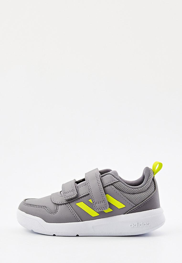 Кроссовки для мальчиков Adidas (Адидас) H00127