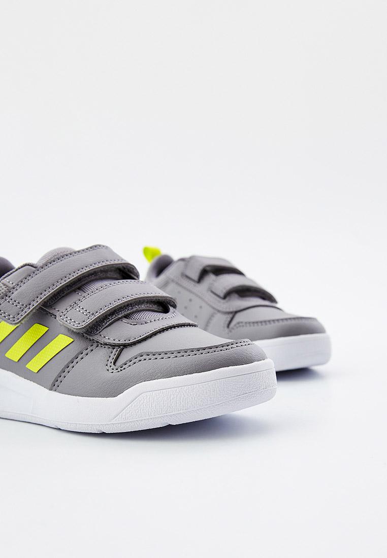 Кроссовки для мальчиков Adidas (Адидас) H00127: изображение 2