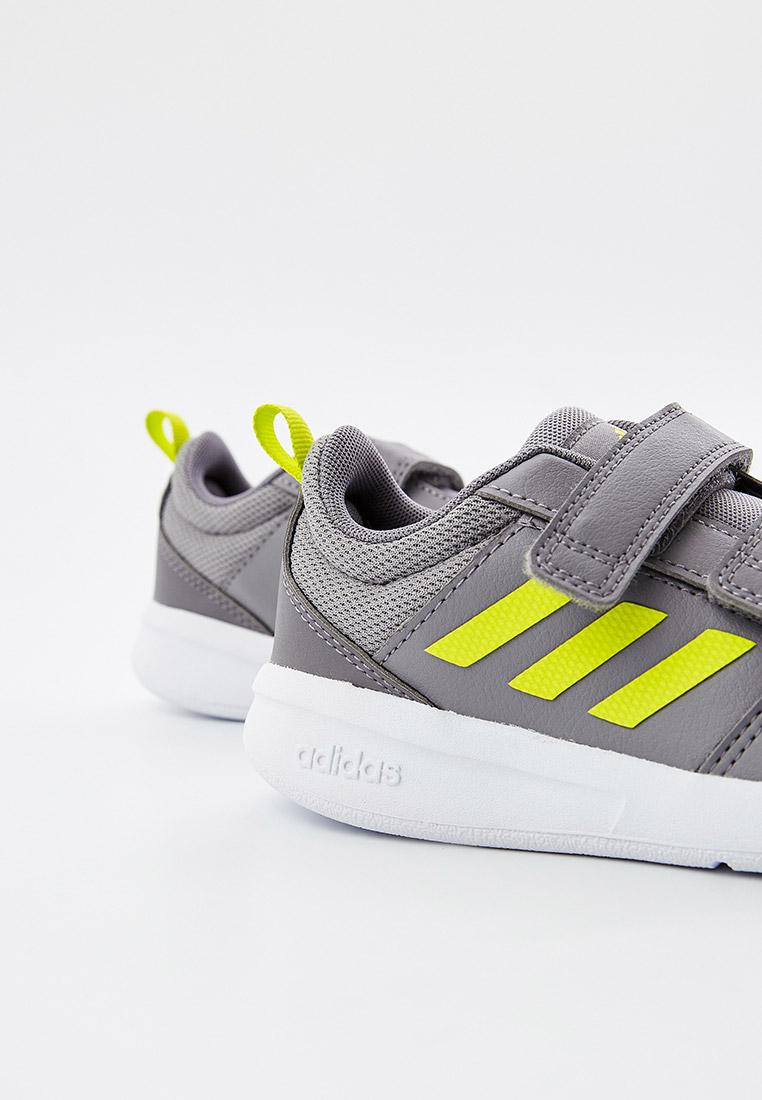 Кроссовки для мальчиков Adidas (Адидас) H00127: изображение 4