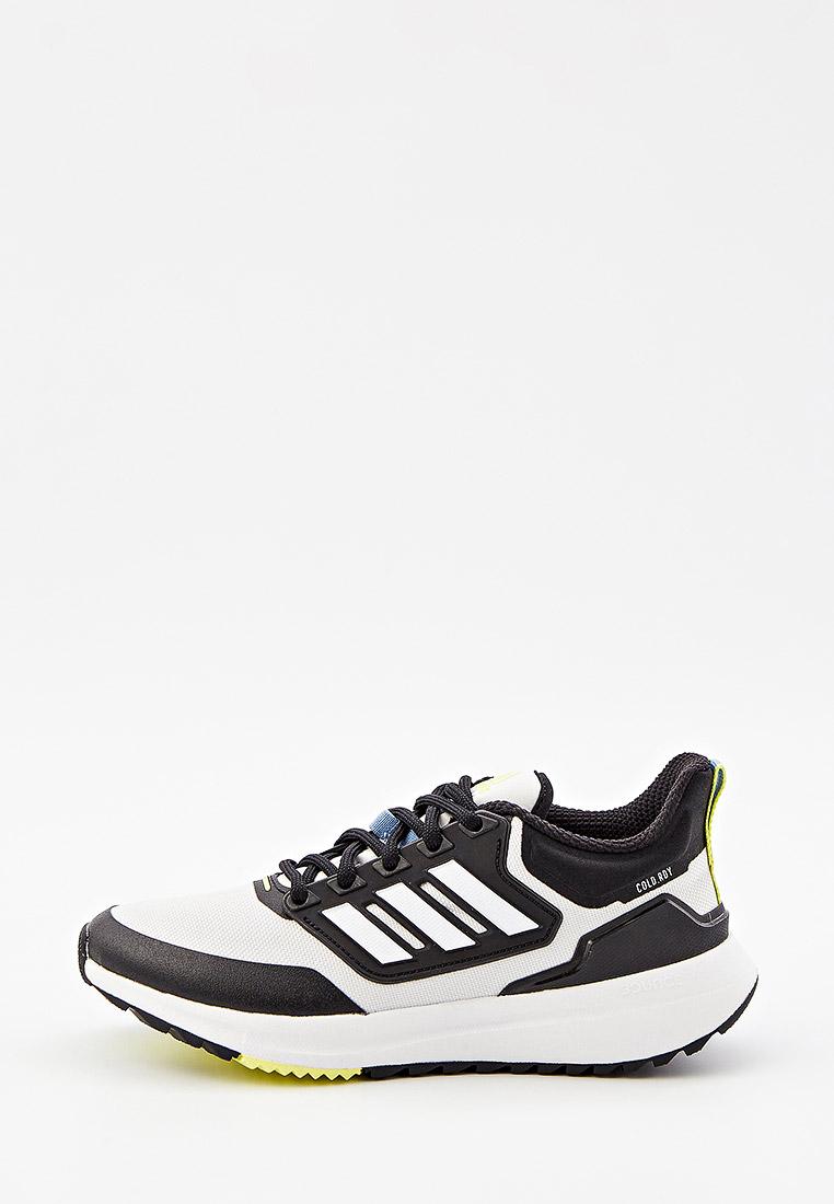 Adidas (Адидас) H00500: изображение 1