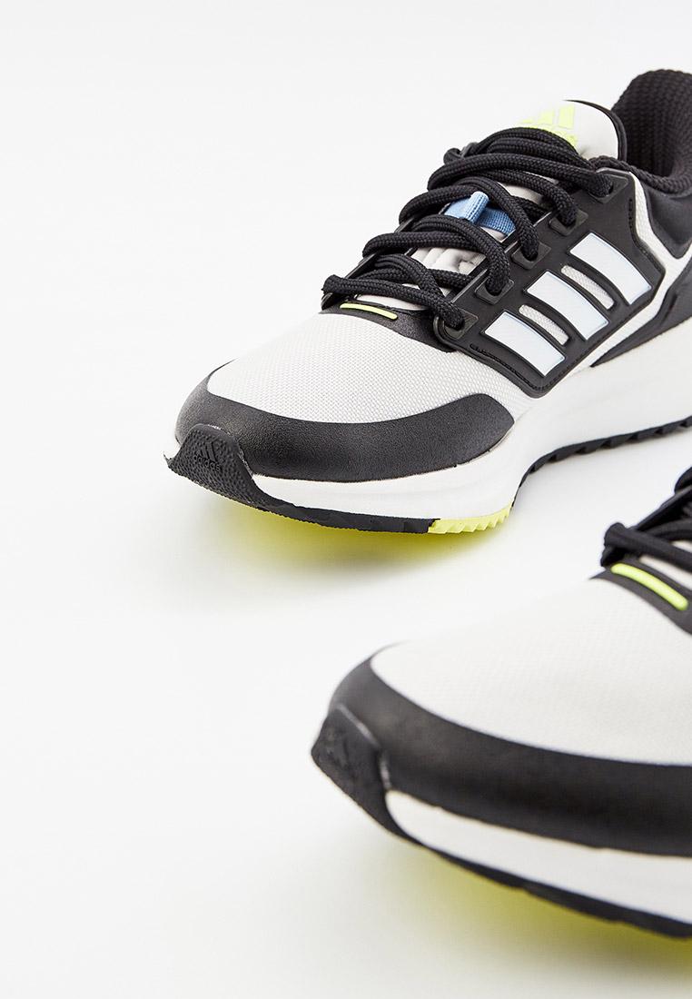 Adidas (Адидас) H00500: изображение 2