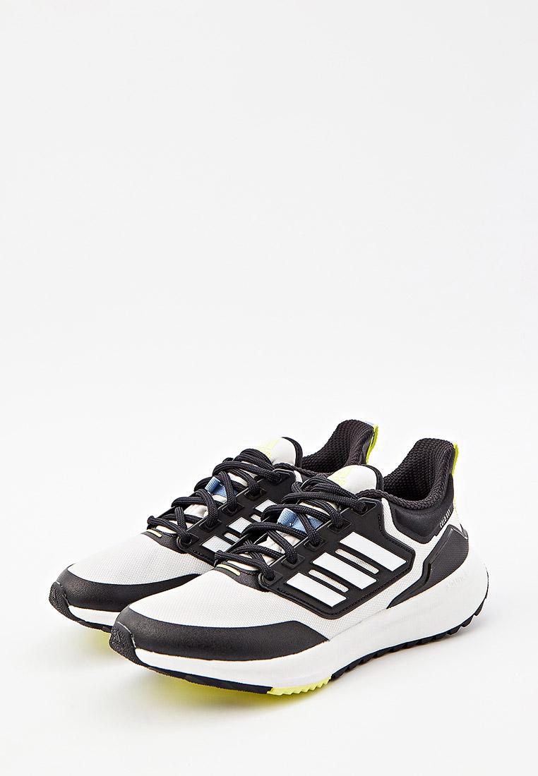 Adidas (Адидас) H00500: изображение 3