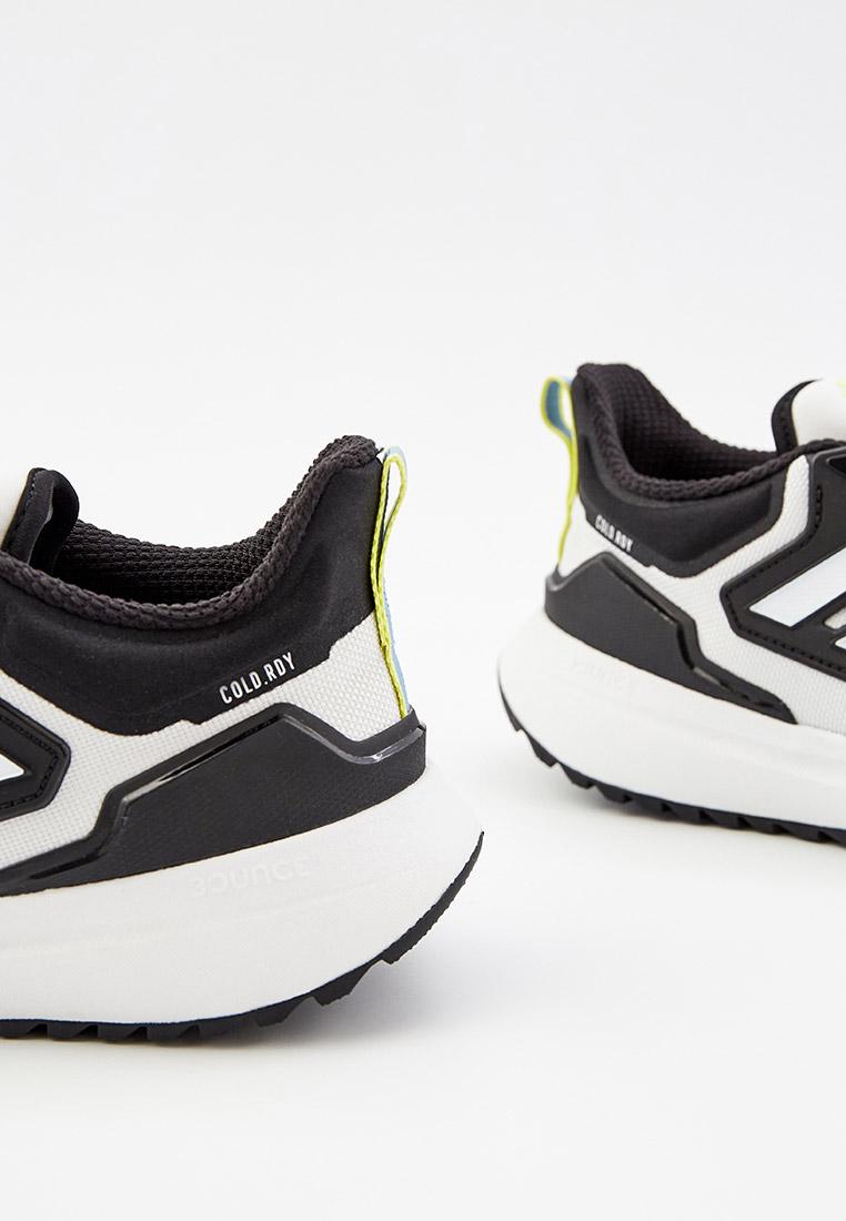 Adidas (Адидас) H00500: изображение 4