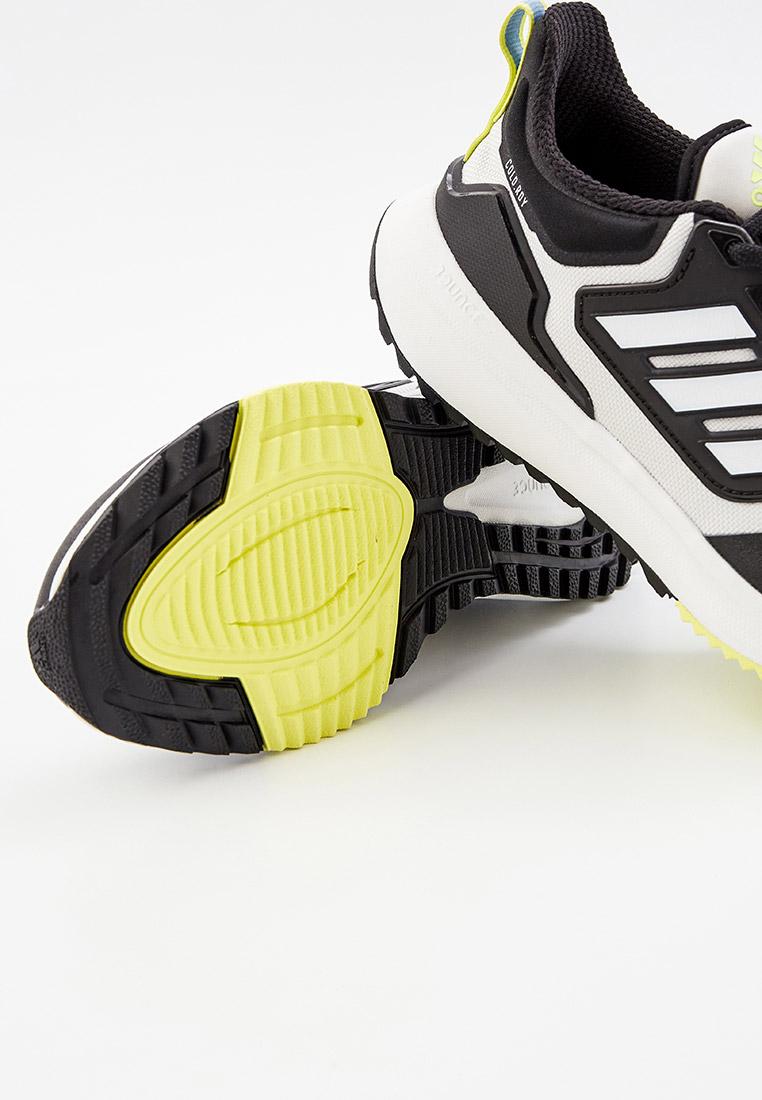 Adidas (Адидас) H00500: изображение 5