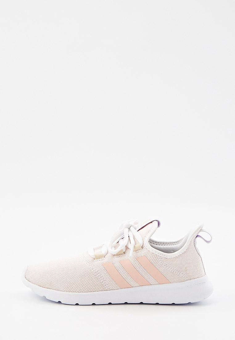 Женские кроссовки Adidas (Адидас) H00945: изображение 1