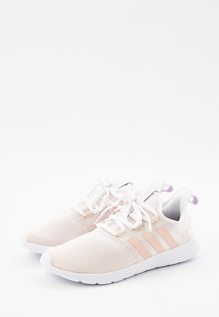 Женские кроссовки Adidas (Адидас) H00945: изображение 3