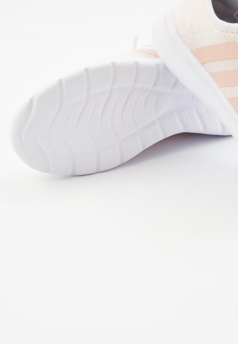 Женские кроссовки Adidas (Адидас) H00945: изображение 5