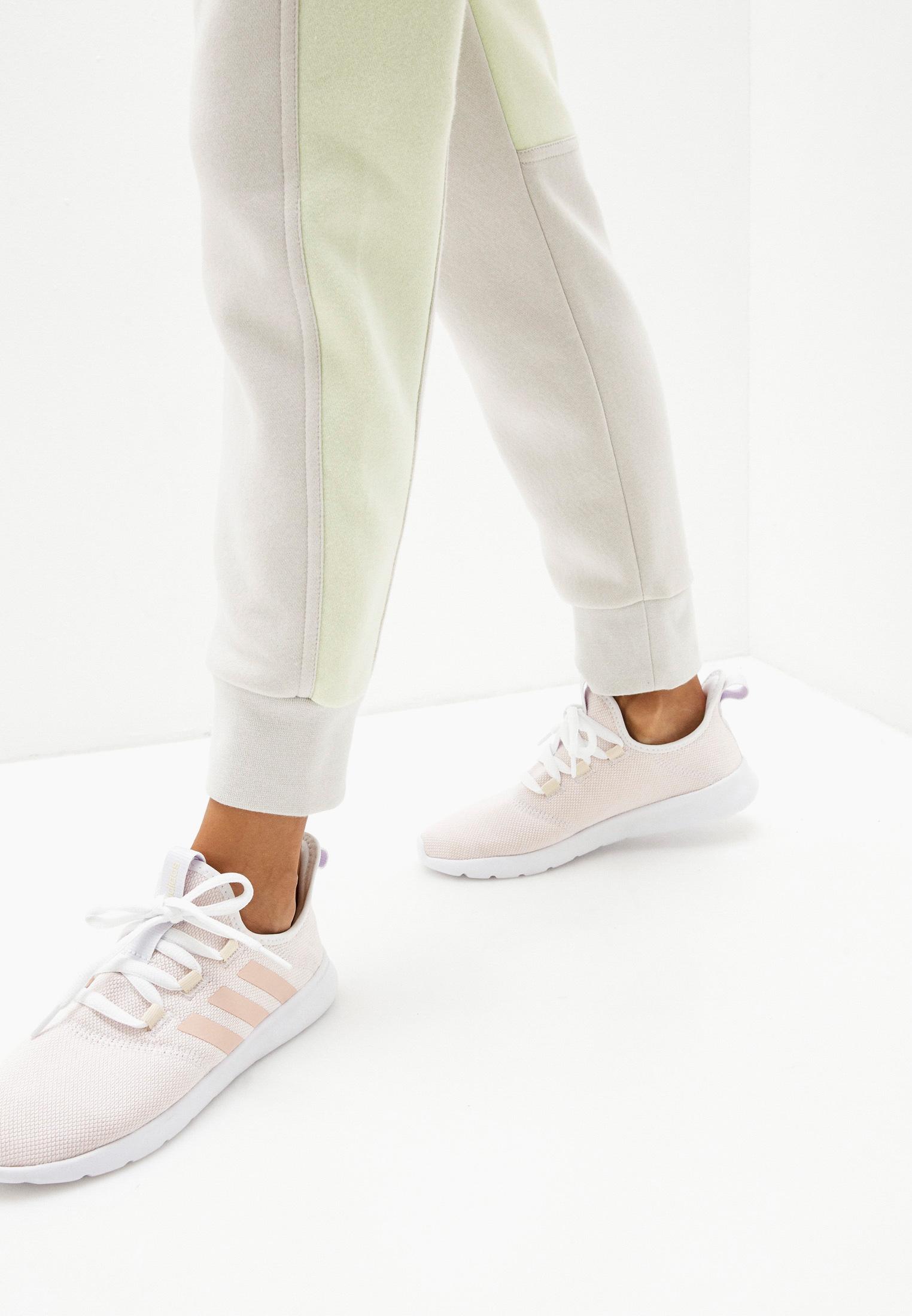 Женские кроссовки Adidas (Адидас) H00945: изображение 6